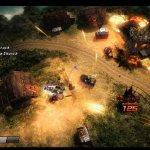 Скриншот Renegade Ops: Coldstrike Campaign – Изображение 1
