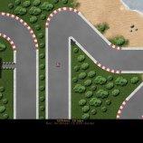 Скриншот Turbo Sliders