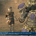 Скриншот Final Fantasy 11: Chains of Promathia – Изображение 14