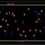 Скриншот Midway Arcade Origins – Изображение 9