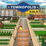 Скриншот Townopolis: Gold