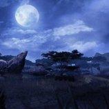 Скриншот Far Cry 2 – Изображение 3
