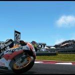 Скриншот MotoGP 13 – Изображение 32
