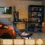 Скриншот Nat Geo Games: Mystery of Cleopatra  – Изображение 1