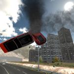 Скриншот Highway Racer – Изображение 5