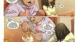 На русском языке выйдет комикс про пакистанскую Мисс Марвел - Изображение 4