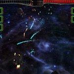 Скриншот AstroMenace – Изображение 5