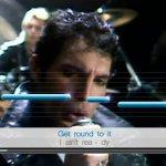 Скриншот SingStar: Queen – Изображение 12
