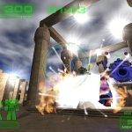 Скриншот Battle Arena: The First Match – Изображение 34