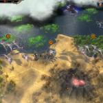Скриншот Warlock 2: The Exiled  – Изображение 1