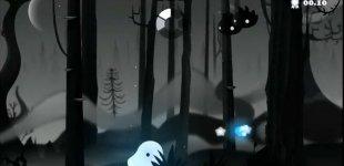 Darklings. Видео #1