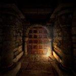 Скриншот Might & Magic 10: Legacy – Изображение 22