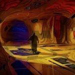 Скриншот System Shock 3 – Изображение 4