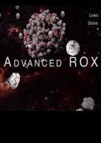 Обложка Advanced ROX