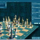 Скриншот Chessmaster 10th Edition