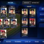 Скриншот MLB Perfect Inning – Изображение 5