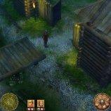 Скриншот Konung 3: Ties of the Dynasty – Изображение 2