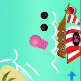 Скриншот Hippo Chomp – Изображение 5