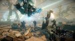 Из превью-версии Killzone: Shadow Fall сняли новые скриншоты. - Изображение 9
