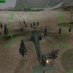 Скриншот Apache Longbow Assault – Изображение 23