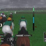 Скриншот Champion Jockey: G1 Jockey & Gallop Racer – Изображение 11