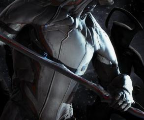 Разработчики The Darkness II занялись условно-бесплатными играми