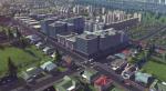 Авторы Cities in Motions откроют горизонты в новой игре. - Изображение 11