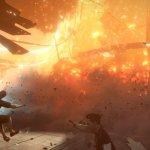 Скриншот Killzone: Shadow Fall – Изображение 168