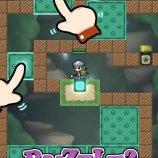 Скриншот Miracle Fly