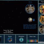 Скриншот Ascendancy – Изображение 2