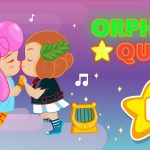 Скриншот Orpheus Quest – Изображение 1