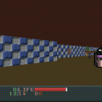 Скриншот Ken's Labyrinth – Изображение 3