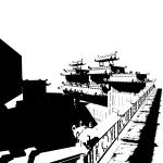 Скриншот Kieru – Изображение 2