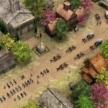 Скриншот Civil War: War Between the States