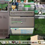 Скриншот Mastermind, The (2005)