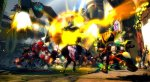 Рецензия на Ratchet & Clank: Nexus - Изображение 4