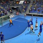 Скриншот IHF Handball Challenge 12 – Изображение 4