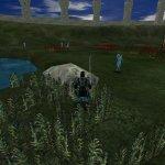 Скриншот FreeWorld: Apocalypse Portal – Изображение 13