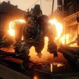 Скриншот Wolfenstein II: The New Colossus – Изображение 8