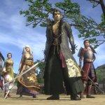 Скриншот Nobunaga's Ambition Online – Изображение 12