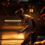 Скриншот A-Tech Cybernetic – Изображение 2