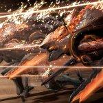 Скриншот Halo: Spartan Strike – Изображение 11