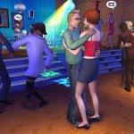 Скриншот The Sims 2: Nightlife – Изображение 43