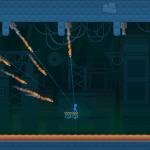 Скриншот Never Give Up – Изображение 5