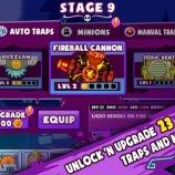 Скриншот Castle Doombad
