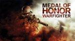 Скидки дня: Battlefield и Medal of Honor - легендарные шутеры - Изображение 13