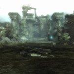 Скриншот Wizardry Online – Изображение 9