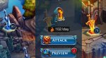 Nival выпустила Defenders 2 на iOS и Android - Изображение 3