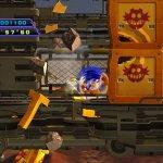 Скриншот Sonic the Hedgehog 4: Episode 2 – Изображение 20