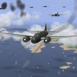 Скриншот Курс на Окинаву
